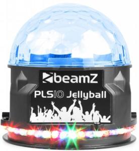BeamZ PLS10 Jellyball altavoz y BT - BeamZ PLS10 Jellyball altavoz y BT.Ref: 153.243
