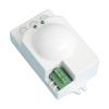 Detector de movimiento por microondas - Detector de movimiento por microondas para control de iluminación.Ref: 60.252RF