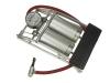 Bomba de Inflado con Manómetro - Bomba a pedal con doble cilindro y manómetro.Ref: afp02