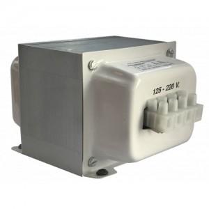 Transformador Convertidor AC-AC 3000VA - 2200W - Transformador Convertidor AC-AC 3000VA - 2200W.Ref: 31715