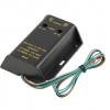 Conversor de señal nivel alto a nivel bajo - Conversor de señal de audio nivel alto a nivel bajo.Ref: car-bx03