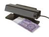 Detector de Billetes Falsos - Detector de Billetes Falsos para tiendas y comercios.Ref: 60.281