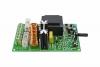 Kit Controlador de Velocidad - Kit controlador de velocidad Velleman.Ref: k2636