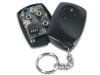 Transmisor código RF de 2 Canales - Kit para montar un Transmisor código RF de 2 Canales.Ref: k8059