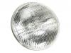 Bombilla halógena Sylvania 1000W - Bombilla Halógena SYLVANIA 1000W / 240V, PAR64 (EXD), GX16D, MFL, 3200K, 300h.Ref: lamp1000p64mfls