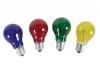 Juego recambio bombillas - Recambio de bombillas para el juego modelo xmpl4/20.Ref: lampxmpl420