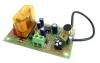 Kit Cebek PM14 Vox Control con Micrófono - Kit Cebek Mod. pm14 Vox Control con micrófono incorporado.