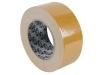 Cinta Adhesiva Doble Cara - Cinta adhesiva de doble cara para alfombras o similares de 50mm x 25m.Ref:  vdlhpx5025ct