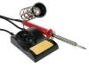Soldador con potencia ajustable - Soldador con potencia ajustable a 30 o 60W.Ref:vtss6