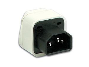 Adaptador para ordenador