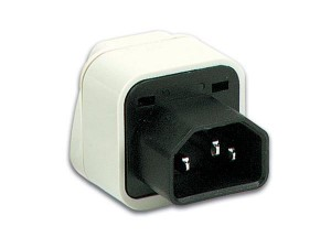 Adaptador para ordenador - Adaptador para ordenador  ref: wta3